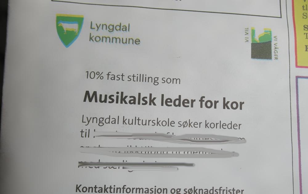 leder_for_kor_tommetanker