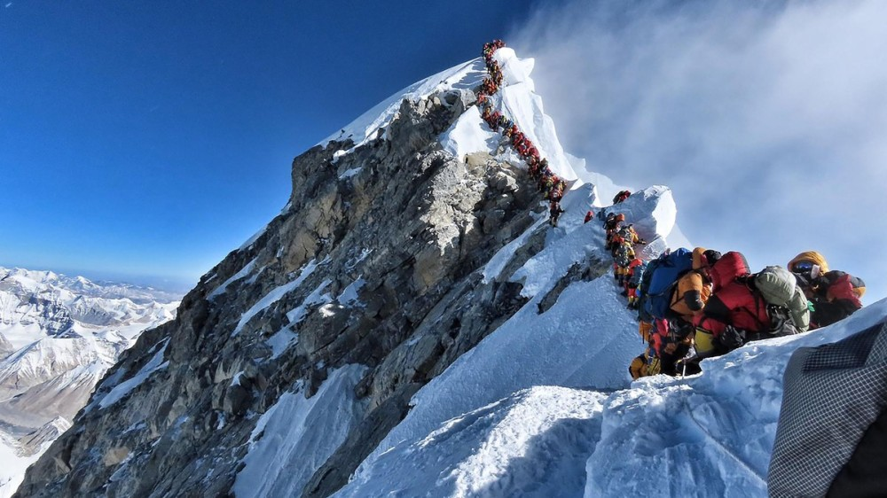 mount_everest_tommetanker