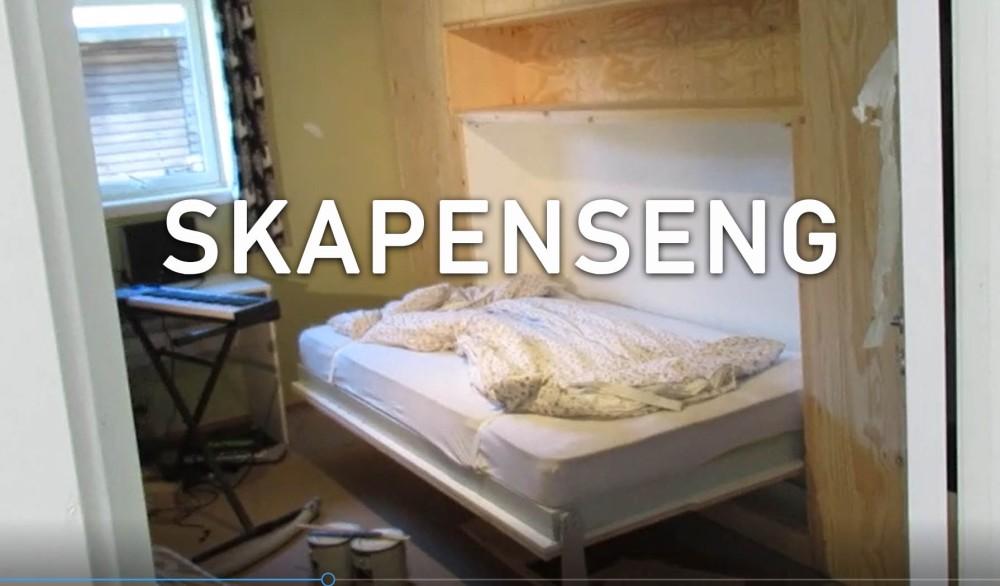 skapenseng_tommetanker