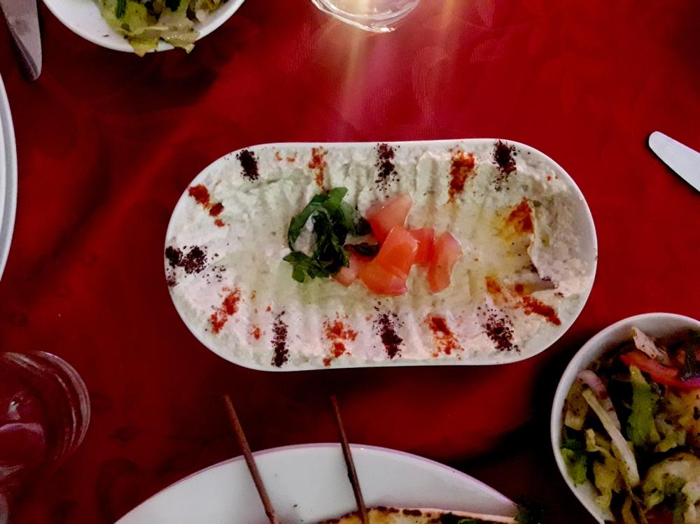 arabisk_restaurant_kristiansand_tommetanker