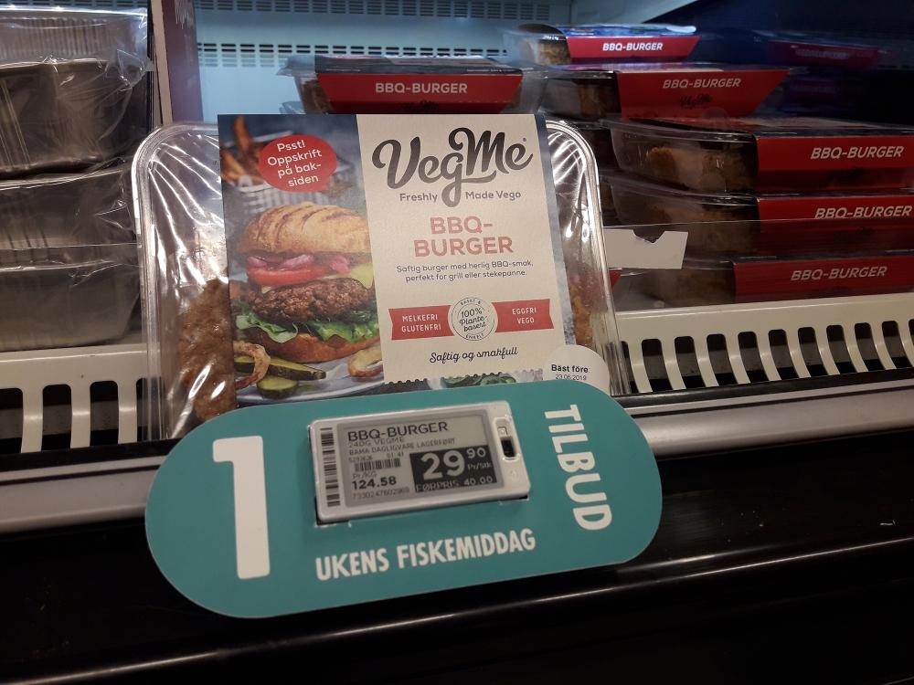 ukens_veganske_fiskemiddagburger_tommtanker