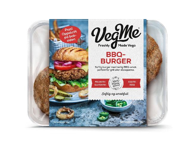 vegme_burger