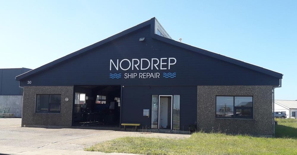 nordrep_tommetanker