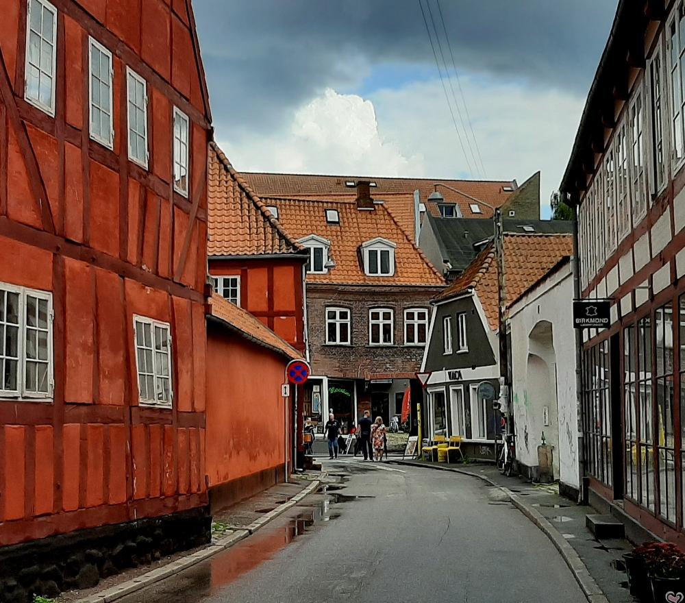 aarhus_gamle_by