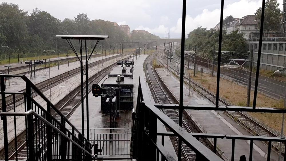 aarhus_stasjon