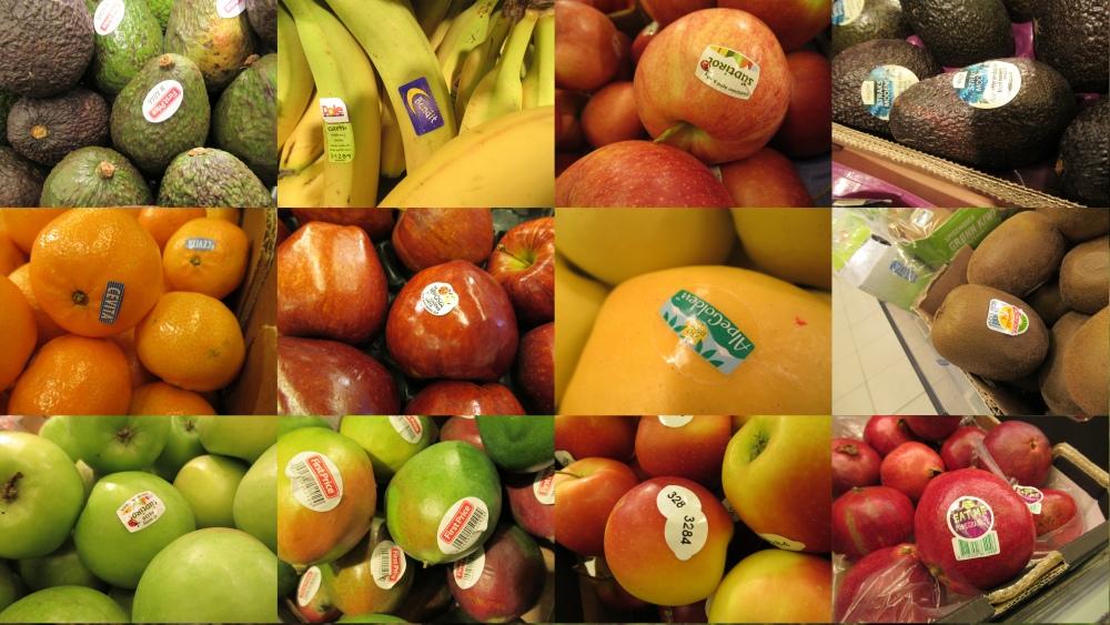 fruktplast_tommetanker