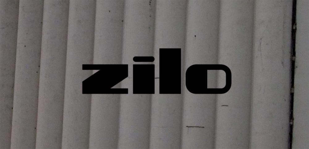 kunstsilo_zilo_bigwig