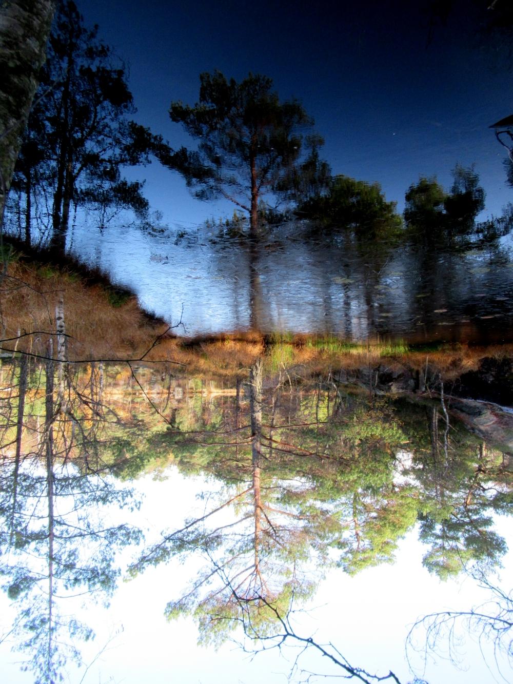 kristianiafjorden3_tommetanker