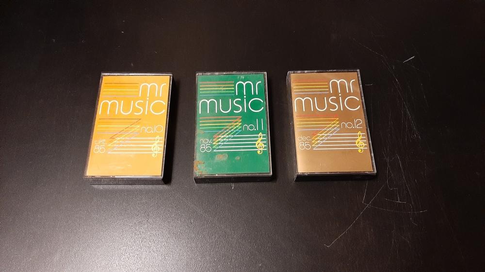 mr_music_tommetanker
