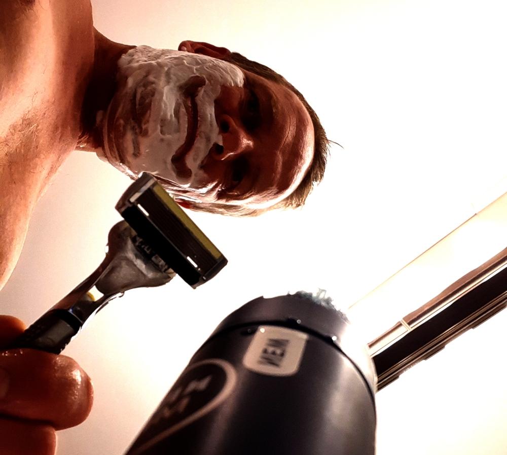 barberskum2_tommetanker