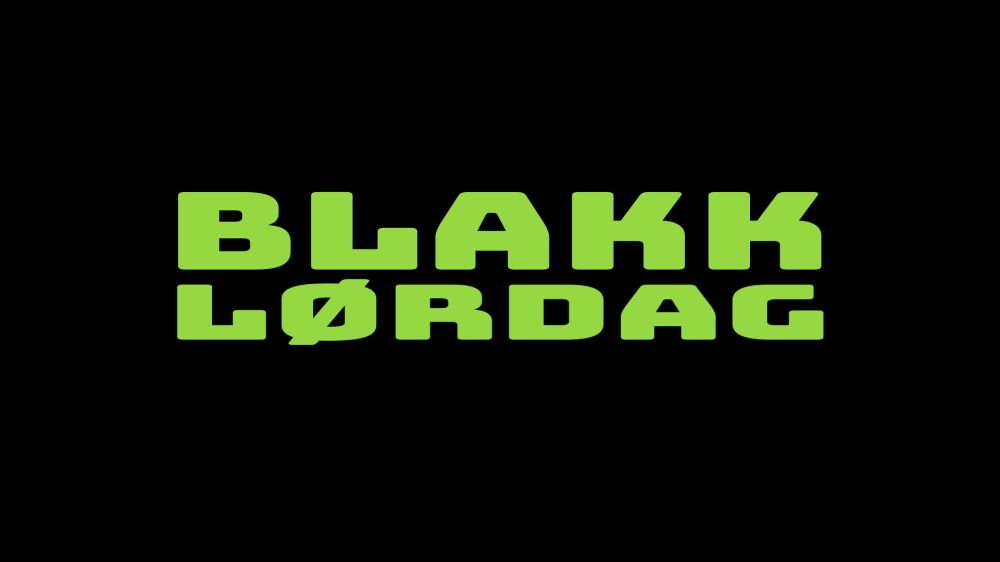 blakk_lørdag_tommetanker