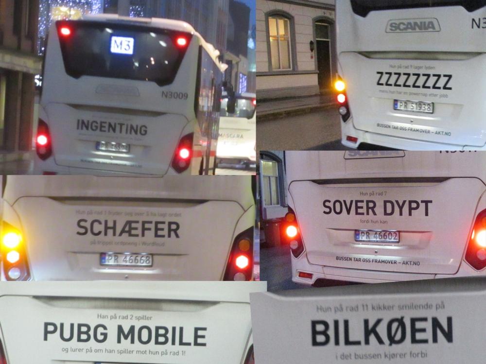 buss_eller_kino3_tommetanker