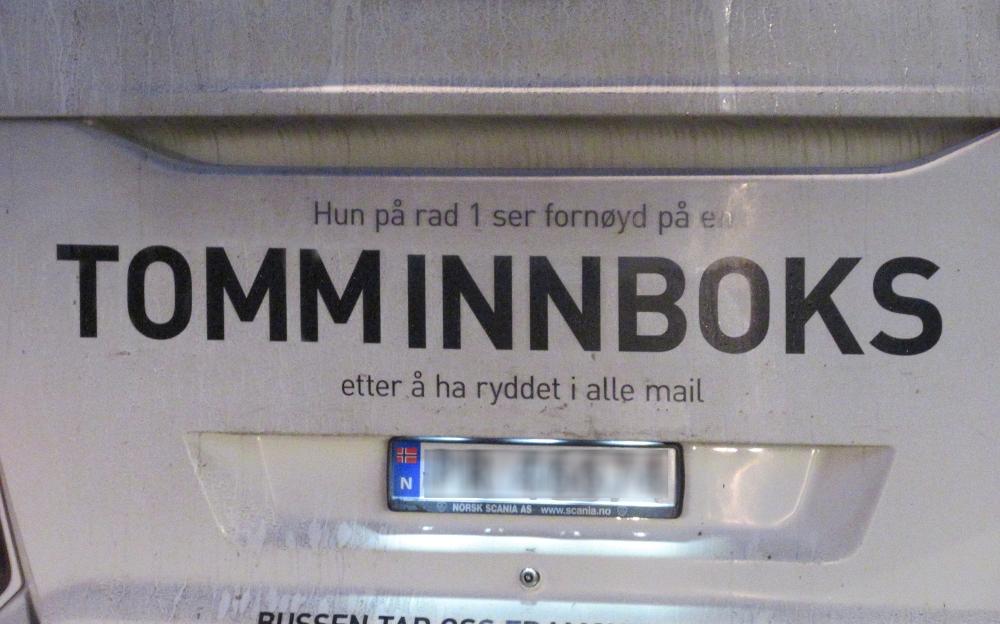 buss_eller_kino_tommetanker