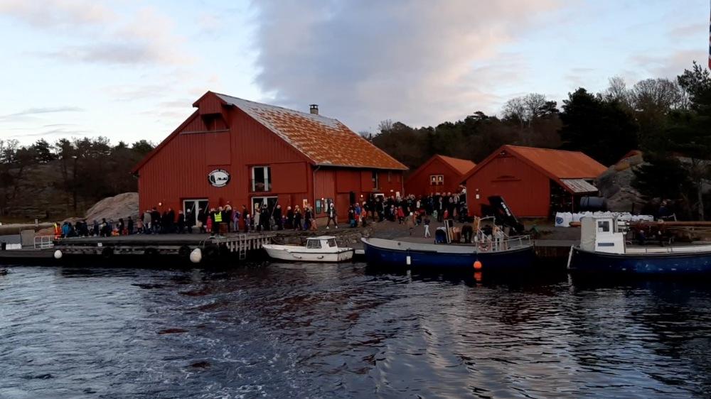 julemarkedskø_bragdøya