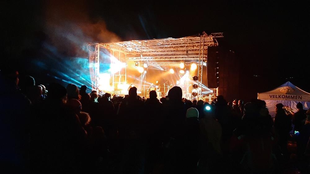 norad_konsert