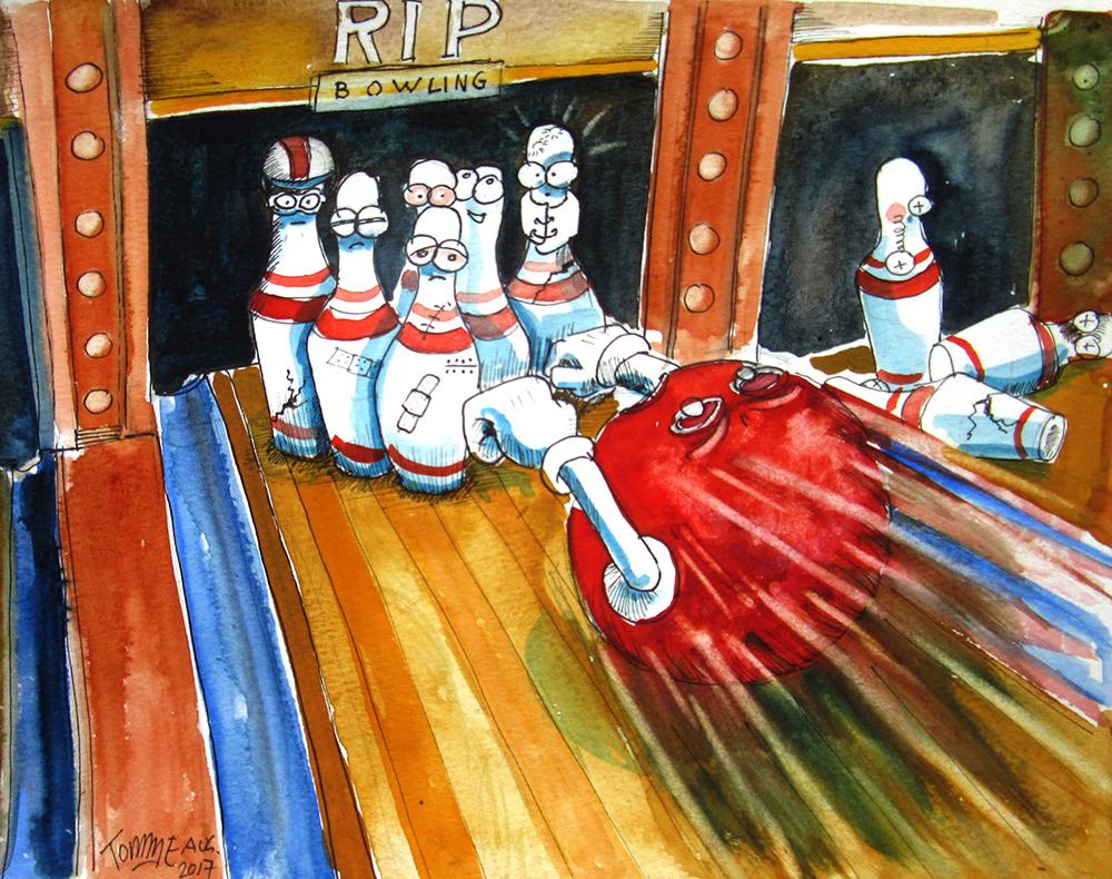 small_bowlingkule_pins_bane