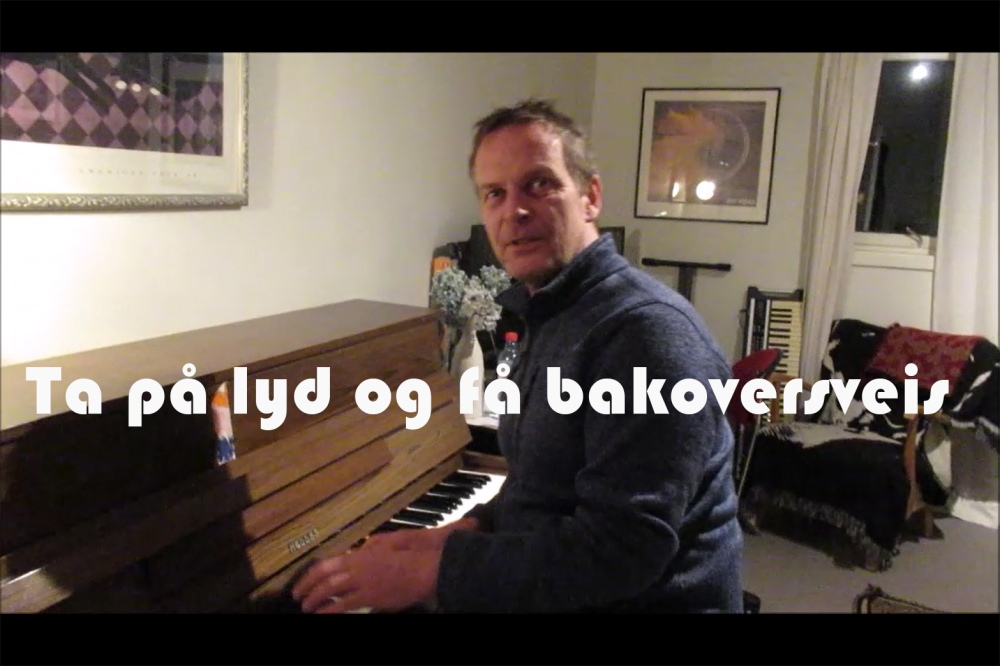 tomm_piano_tommetanker