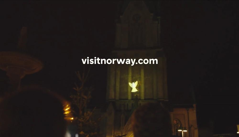 visitkristiansand_christmas_bigwig