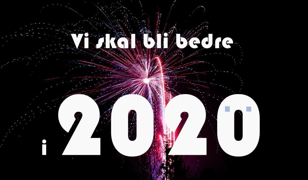2020_tommetanker