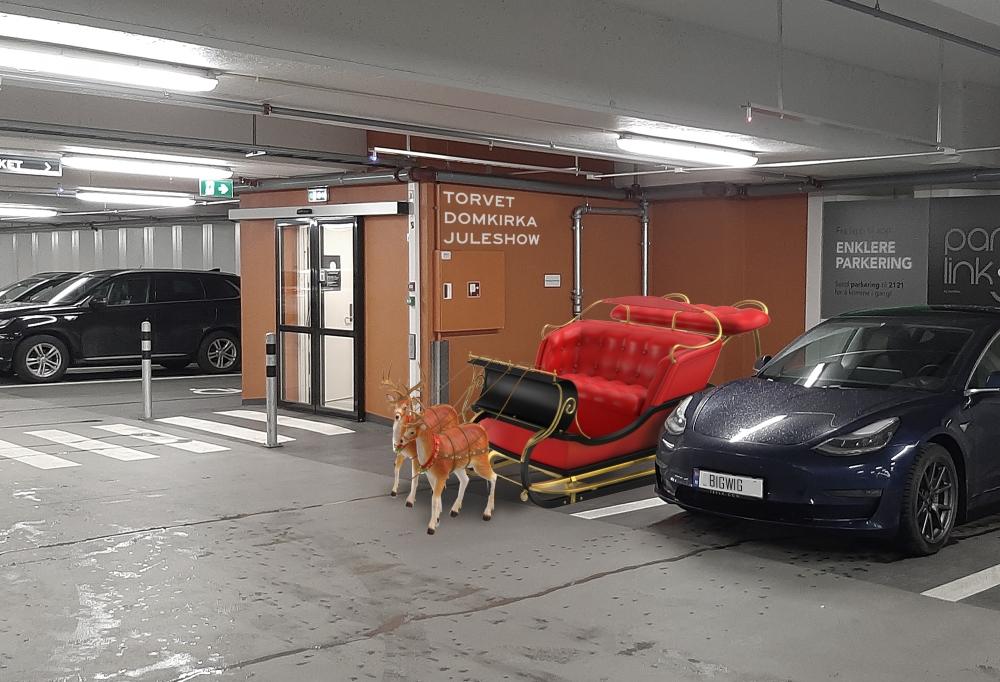 juleparkering2
