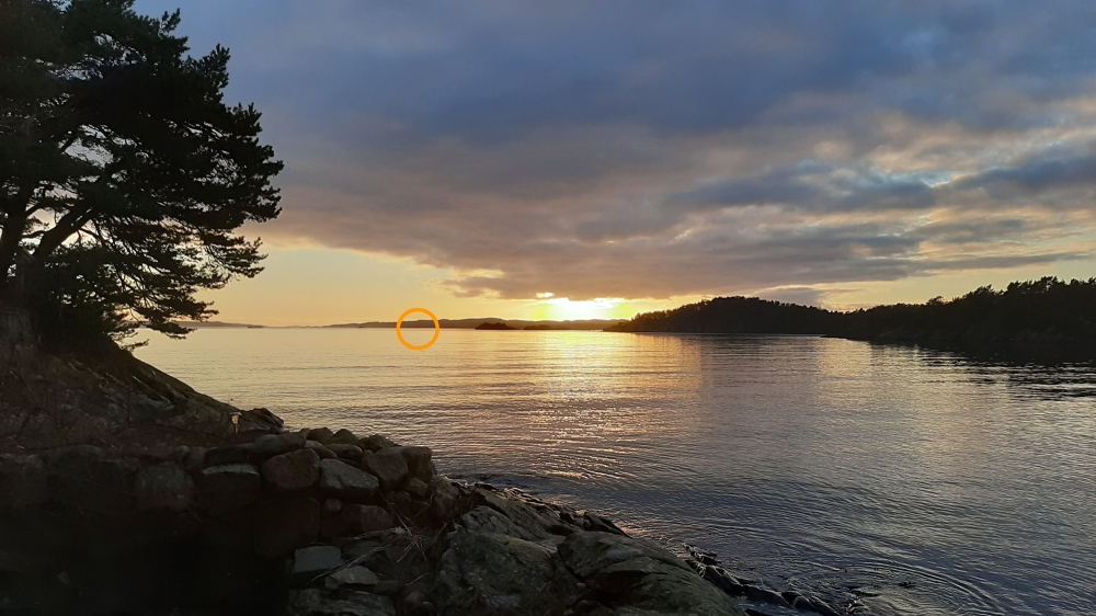 ms_seattle_korsvikfjorden