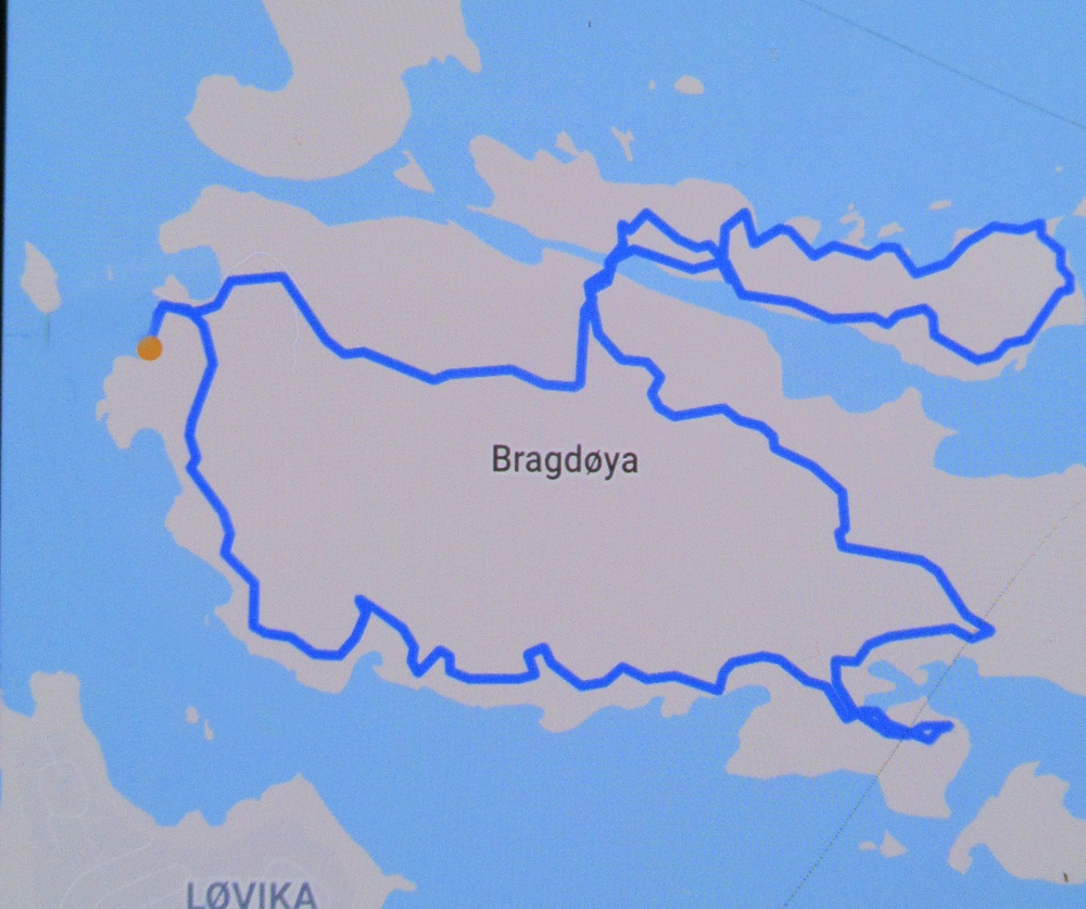 bragdøya_tur