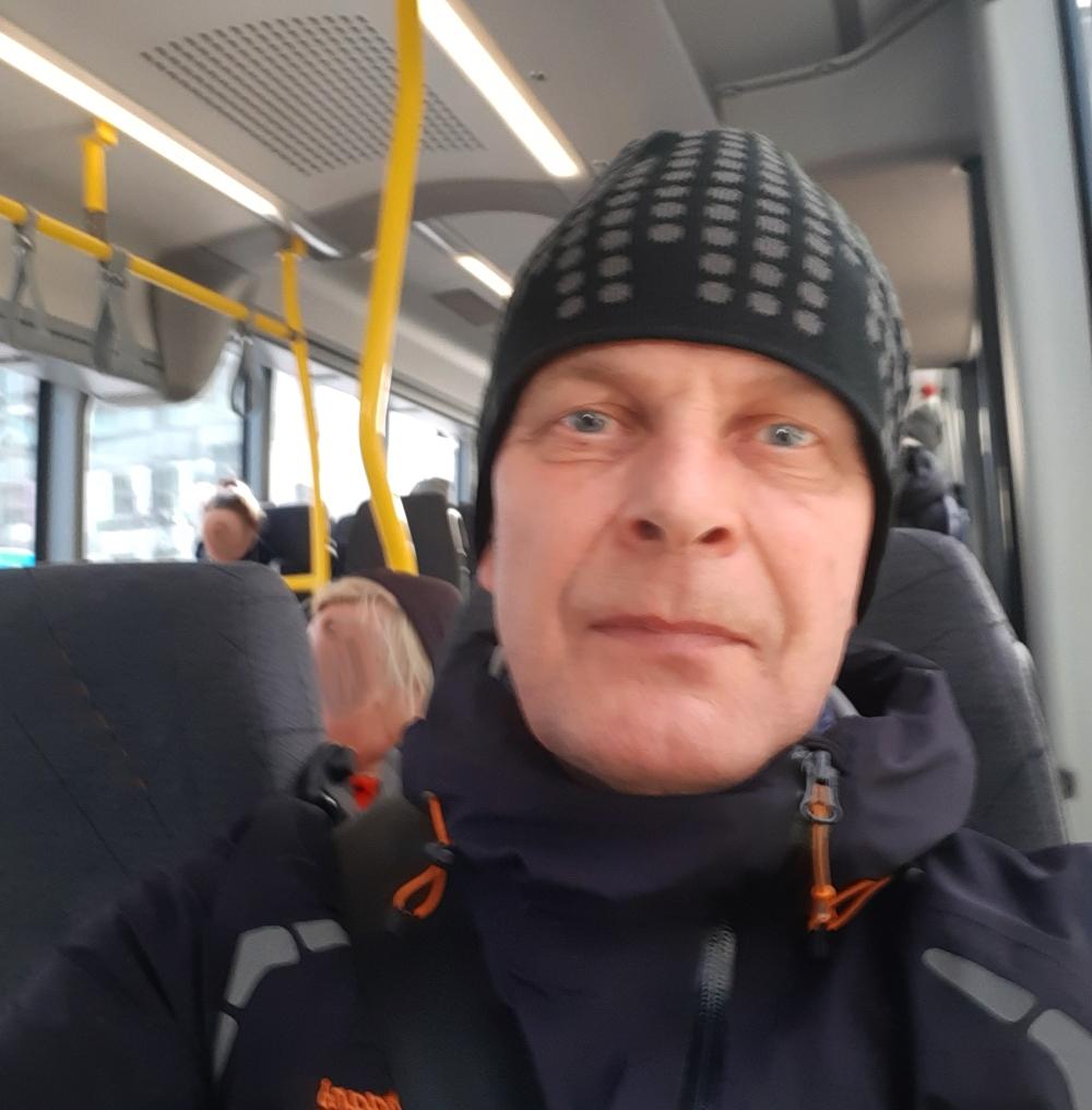 busskarantene2tommetanker