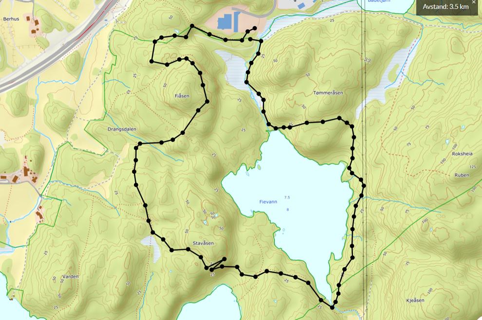 Kart_Fivann_rundt_tommetanker