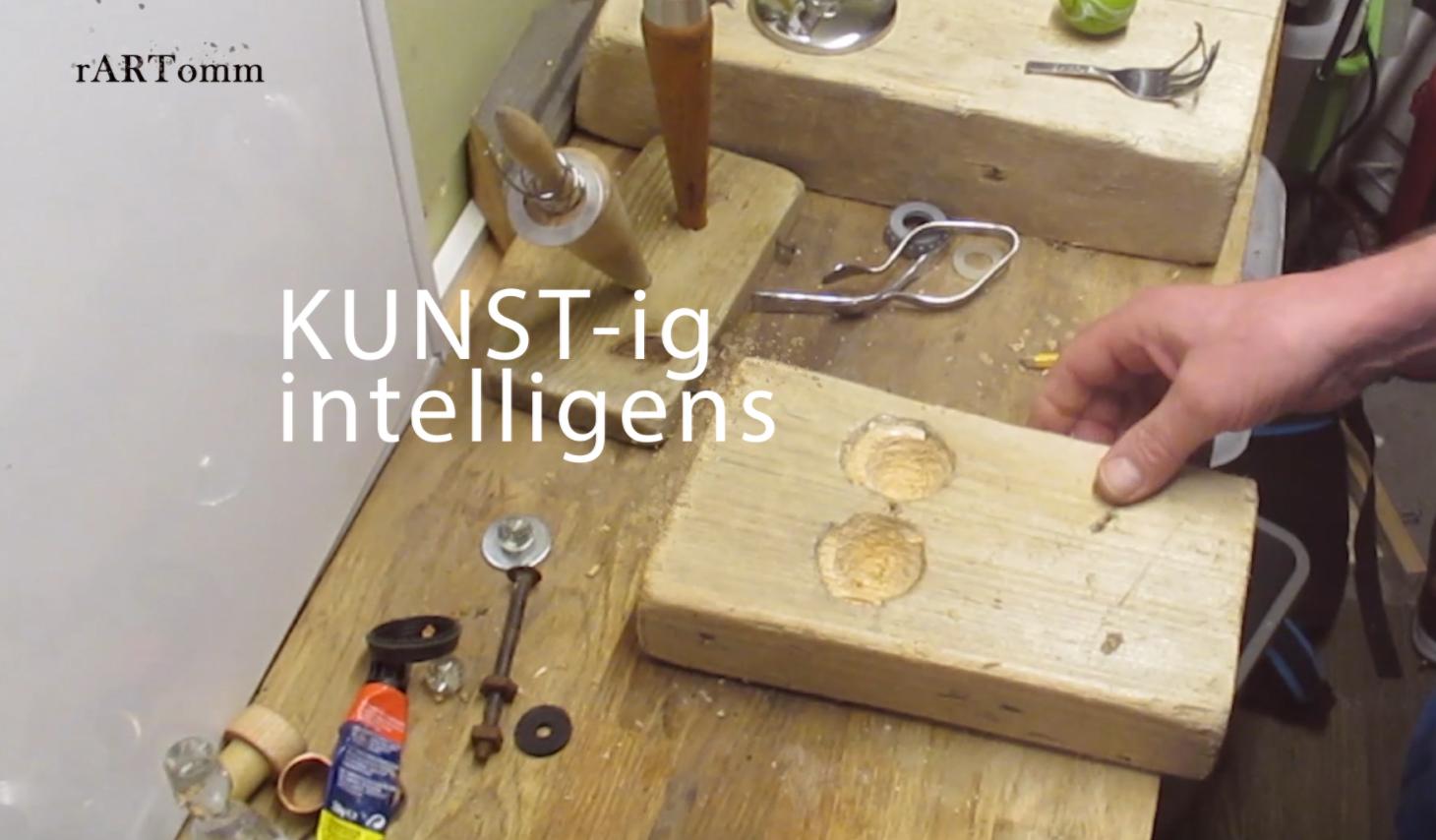 kunst_ig_intelligens_tommetanker
