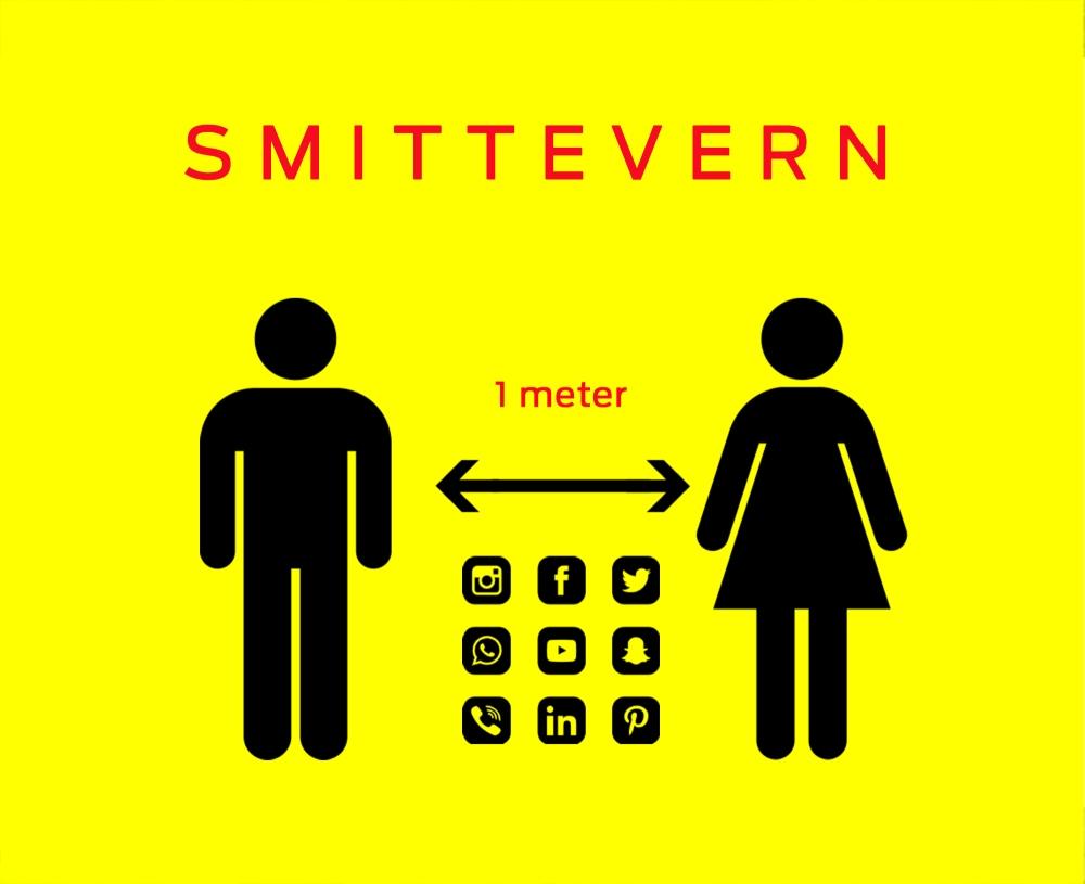 SMITTEVERN_tommetanker