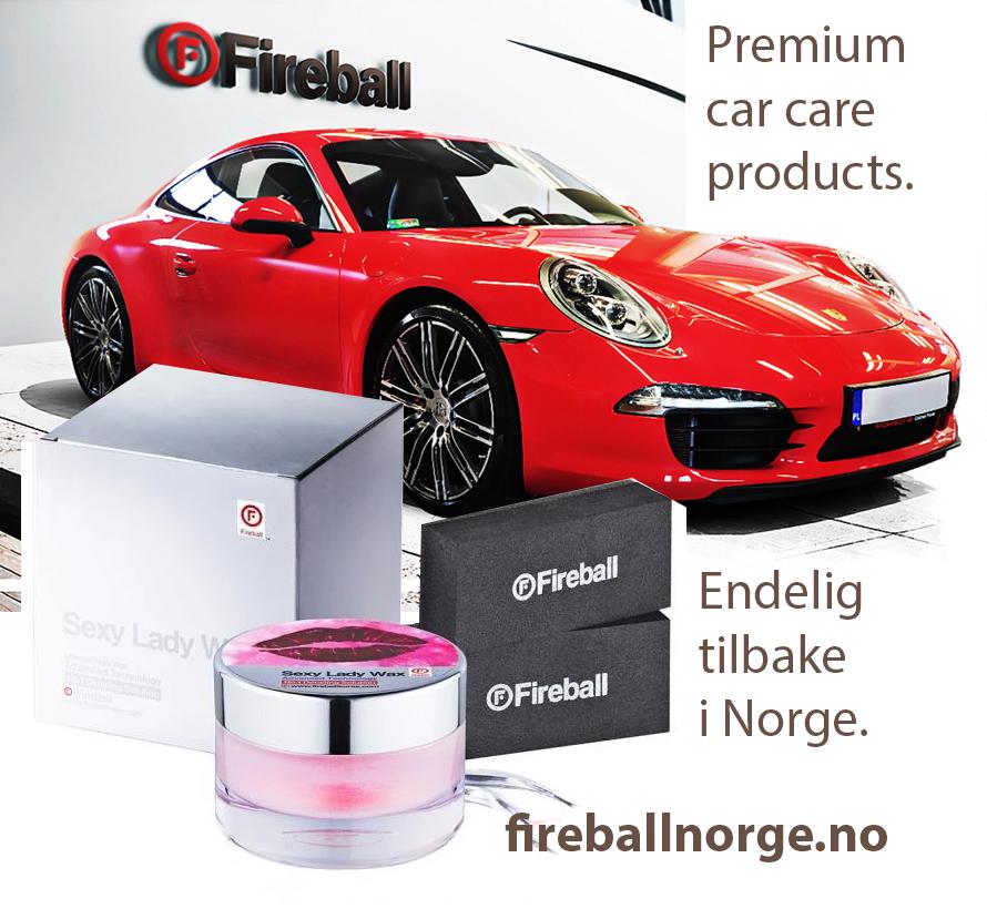 Endelig_Fireball