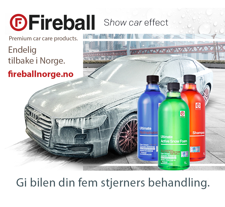 fem_stjerners_behandling_fireball